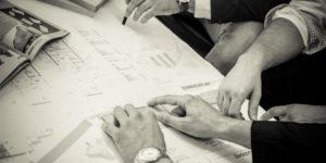 dachraum Bauträger Immobilien Eigentumswohnungen Projektphasen