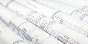 Bild dachraum Bauträger Immobilien Eigentumswohnungen Projektphasen