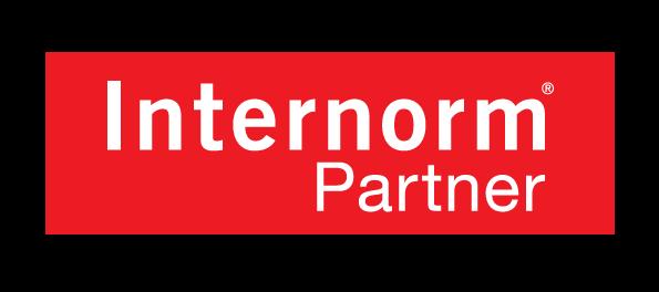 Internorm - Fenster und Türen