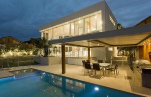 Dachraum Bauträger Immobilien Eigentumswohnung