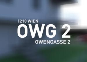 Owengasse 2 Eigentumswohnungen dachraum Bauträger Immobilien