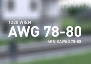Arnikaweg 78-80 Eigentumswohnungen dachraum Bauträger Immobilien