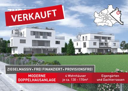 Bild Ziegelhofstraße 136 Eigentumswohnungen dachraum Bauträger Immobilien