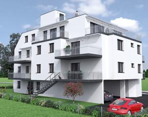 Oleandergasse, 1220 Wien, dachraum Bauträger Immobilien