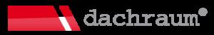 dachraum Logo Bauträger Immobilien