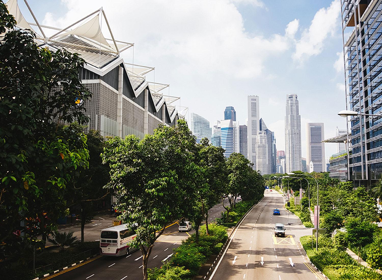 Beitrag Immobilien für die Zukunft Artikel dachraum Bauträger Immobilien