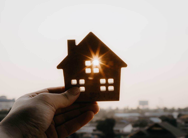 Kaufen Vermieten dachraum Bauträger Immobilien