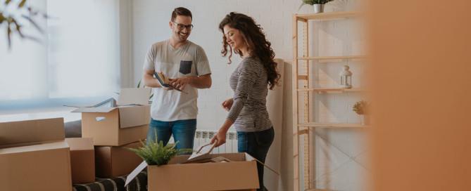 Beitrag Umzug Artikel dachraum Bauträger Immobilien