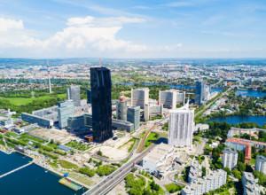 Beitrag Wiener Bauboom Artikel dachraum Bauträger Immobilien