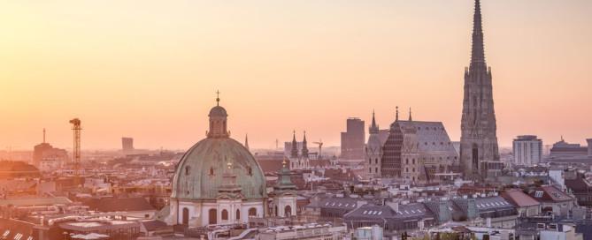 Beitrag Wiener Bauboom Artikel dachraum Bauträger Immoblien